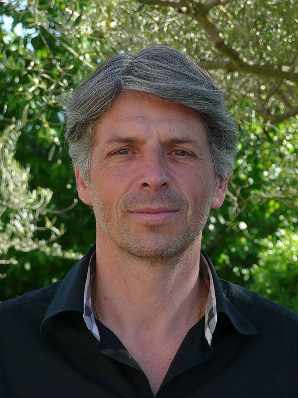 David-Potel-(2)