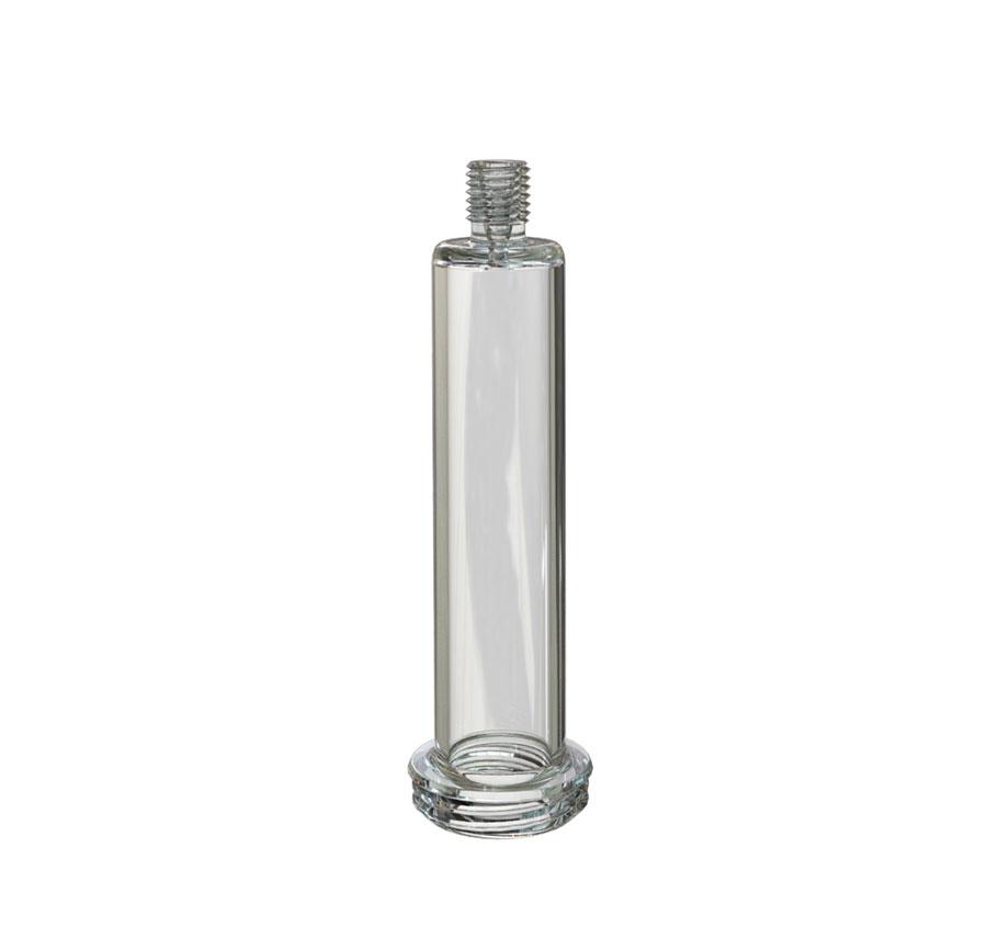 container-plastique-quicksleeper5