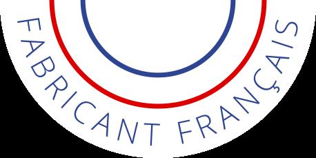 fabricant-francais