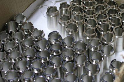 fabrication-locale-dentalhitec