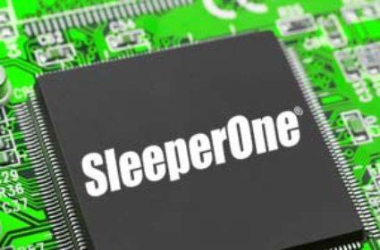 puce_sleeperone