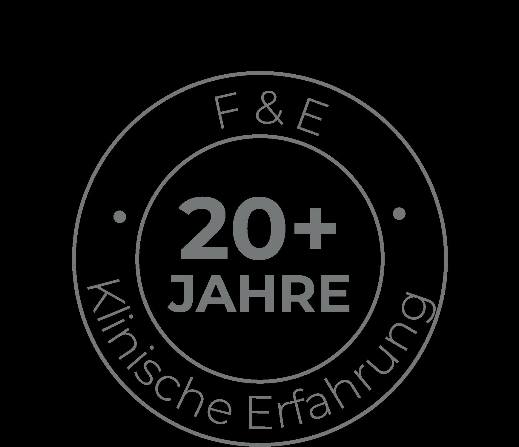 fanion-20-experience DE