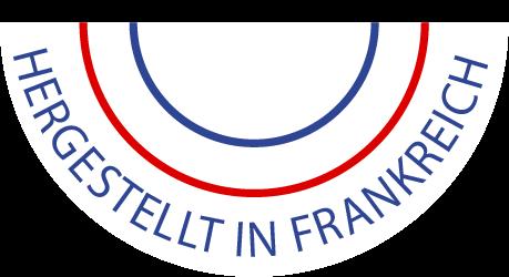 made in france DE